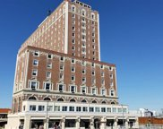 2721 Boardwalk Unit #1216, Atlantic City image