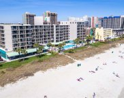 201 N 74TH AVENUE Unit 428, Myrtle Beach image