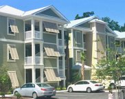 128 Puffin Dr. Unit 1-A, Pawleys Island image
