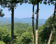 LOT 7 White Oak Drive, Hayesville image