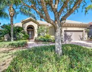 12992 Milford Pl, Fort Myers image