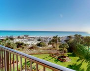 4041 Beachside One Drive Unit #4041, Miramar Beach image