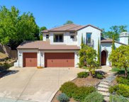 703  Misty Ridge Circle, Folsom image