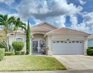 878 NW Sarria Court, Saint Lucie West image