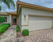 11134 Oxbridge Way, Fort Myers image