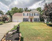 14125 Arbor Ridge  Drive, Charlotte image