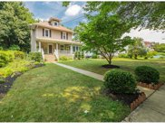 215 8Th Avenue, Haddon Heights Boro image