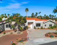 72252 RANCHO Road, Rancho Mirage image