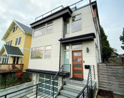 3727 Meridian Ave N, Seattle image