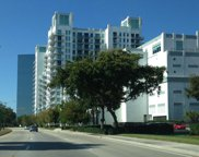 300 S Australian Avenue Unit #1616, West Palm Beach image