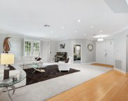 7372 Copperfield Circle, Lake Worth image