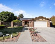 10637 Scott Avenue, Whittier image
