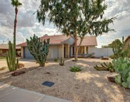 10780 N 106th Place, Scottsdale image