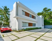 1920 Tigertail Ave, Miami image