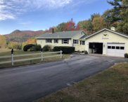 120 Blake Hill Road, Ossipee image