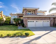 732 Lost Canyon Road, Anaheim Hills image