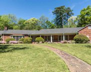 10 Country Club Rd, Mountain Brook image