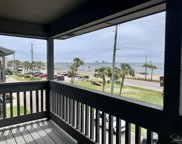 200 Pensacola Beach Rd Unit #D 7, Gulf Breeze image