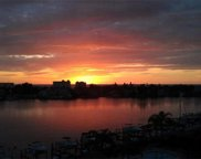 660 Island Way Unit 602, Clearwater Beach image