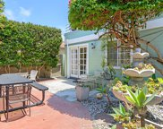 807 Cohasset Ct, Pacific Beach/Mission Beach image