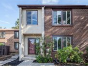 57 Applecross Circle, Chalfont image