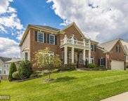 4002 CARRIAGE HILL DRIVE, Frederick image