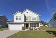 216 Haley Brooke Dr., Conway image