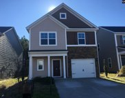 124 Wainscot Oak Lane, West Columbia image