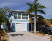 223 Pearl ST, Fort Myers Beach image
