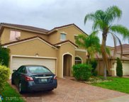 5012 Pebblebrook Ter, Coconut Creek image