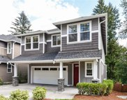 17525 3rd Ave SE, Bothell image