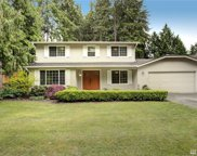 6314 143rd St SW, Edmonds image