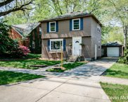 1513 Sylvan Avenue Se, Grand Rapids image