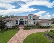 1160 Skye Lane, Palm Harbor image