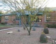 4850 E Paseo Luisa, Tucson image