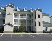 1033 World Tour Blvd. Unit 106A, Myrtle Beach image