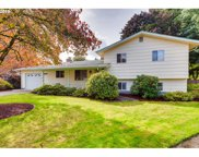11067 SE WICHITA  CT, Milwaukie image