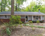 3332 Ashby Place, Raleigh image