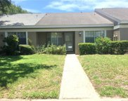 1403 Kittery Court, Safety Harbor image