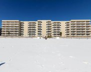 676 Santa Rosa Boulevard Unit #3NO, Fort Walton Beach image