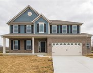 5037 Mystic Creek  Lane, Indianapolis image