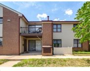 1475 Mount Holly Road Unit L4, Edgewater Park image