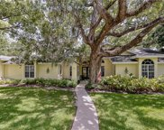 425 Lotus Path, Clearwater image