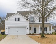 2564  Governors Pointe Court, Concord image
