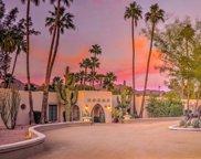 9990 E Cactus Road, Scottsdale image