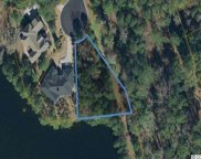 949 Morrall Dr., North Myrtle Beach image