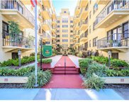 130 4th Avenue N Unit 501, St Petersburg image