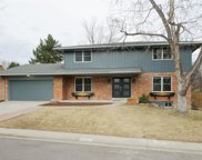 5431 West Geddes Place, Littleton image
