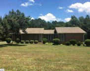 473 Neely Ferry Road, Gray Court image