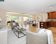 2128 Tice Creek Dr Unit 4, Walnut Creek image